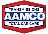 AAMCO Transmissions Centers coupons or promo codes at aamco.com