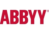 ABBYY coupons or promo codes at abbyy.com