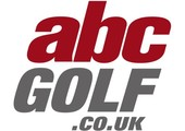 abcgolf.co.uk coupons and promo codes