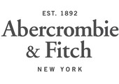 Abercrombie & Fitch coupons or promo codes at abercrombie.com