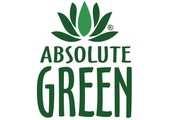 absolutegreen.biz coupons and promo codes