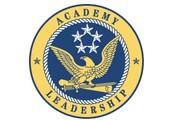 Academy Leadership coupons or promo codes at academyleadership.com