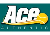 Ace Authentic coupons or promo codes at aceauthentic.com
