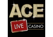 acelivecasino.com coupons or promo codes