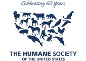 The Humane Society of the United States coupons or promo codes at action.humanesociety.org