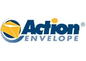 Action Envelope coupons or promo codes at actionenvelope.com