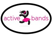 Activeheadbands.com coupons or promo codes at activeheadbands.com