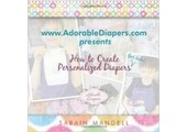 adorablediapers.com coupons and promo codes
