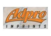adproimprint.com coupons or promo codes