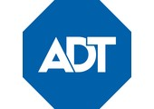 ADT coupons or promo codes at adt.com
