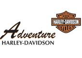 adventureharley.com coupons and promo codes