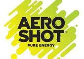 AEROSHOT Energy coupons or promo codes at aeroshots.com