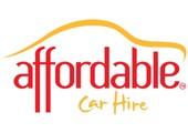 Affordable Car Hire coupons or promo codes at affordablecarhire.com