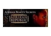 Mark Kelly coupons or promo codes at afrikanrepublic.com