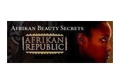 Mark Kelly coupons or promo codes at afrikanrepublic.com