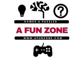 A Fun Zone coupons or promo codes at afunzone.com