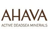 AHAVA coupons or promo codes at ahava.com