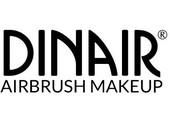 airbrushmakeup.com coupons or promo codes