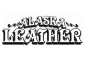 alaskaleather.com coupons or promo codes