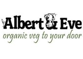alberteve.com coupons and promo codes
