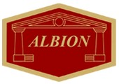 Albion Saddlemakers coupons or promo codes at albionsaddlemakers.co.uk