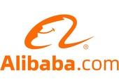Alibaba coupons or promo codes at alibaba.com
