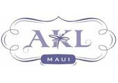 aliikulalavender.com coupons and promo codes