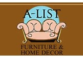 alistfurniture.com coupons and promo codes
