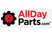 AllDayParts.com coupons or promo codes at alldayparts.com