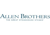 Allen Brothers coupons or promo codes at allenbrothers.com
