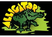 Alligator Records coupons or promo codes at alligator.com