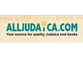 alljudaica.com coupons and promo codes