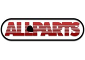 Allparts  coupons or promo codes at allparts.com