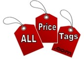 Coupons, Coupon Codes, Promo Codes coupons or promo codes at allpricetags.com