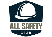 All Safety Gear coupons or promo codes at allsafetygear.com