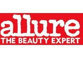 Allure coupons or promo codes at allure.com