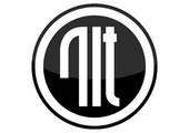Alt-foundry.com coupons or promo codes at alt-foundry.com