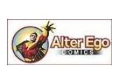 alteregocomics.com coupons and promo codes