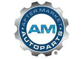 Am Autoparts coupons or promo codes at am-autoparts.com