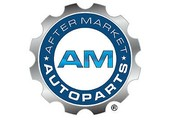 am-autoparts.com coupons and promo codes