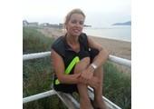 Amanda Hamilton Weight Loss coupons or promo codes at amandahamilton.co.uk
