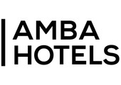 amba-hotel.com coupons and promo codes