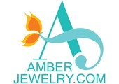 Andzia's Amber coupons or promo codes at amberjewelry.com