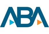 American Bar Association coupons or promo codes at americanbar.org
