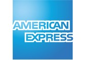 American Express coupons or promo codes at americanexpress.com