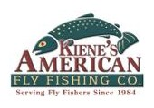 americanflyfishing.com coupons and promo codes