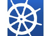 amnautical.com coupons and promo codes