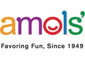 amols.com coupons and promo codes