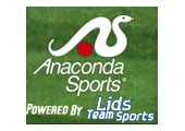 anacondasports.com coupons and promo codes