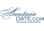 anastasiadate.com coupons and promo codes